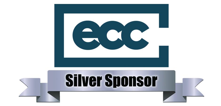 Silver Sponsor - Silver Sponsor - Logo