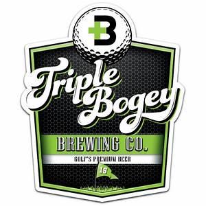 Triple Bogey Brewery