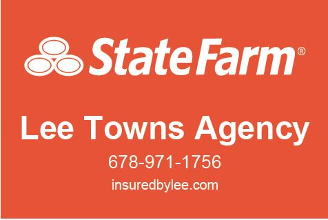 Lee Towns - State Farm