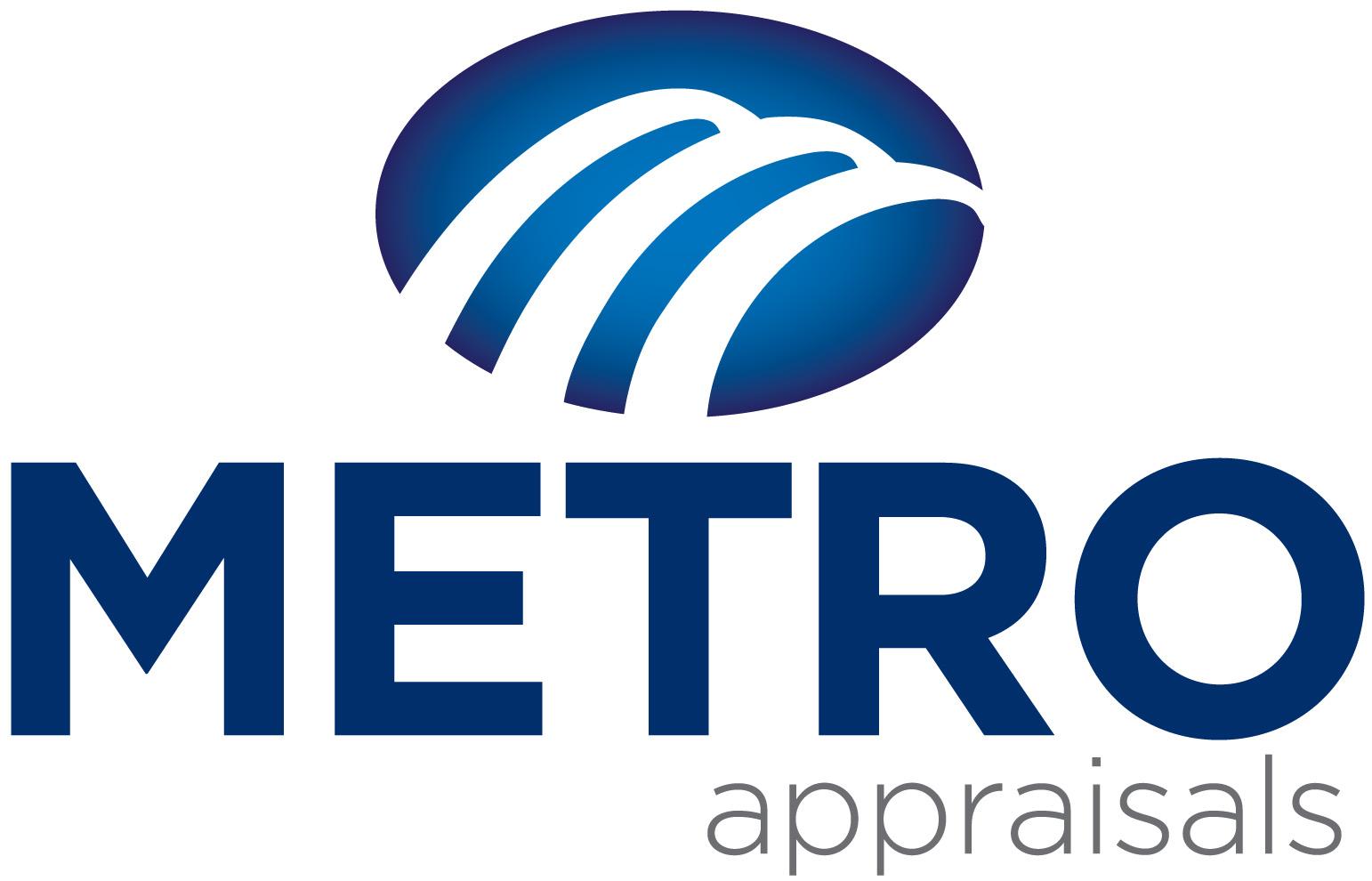 Metro Appraisals