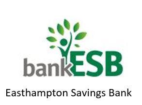 Eastampton Savings Bank
