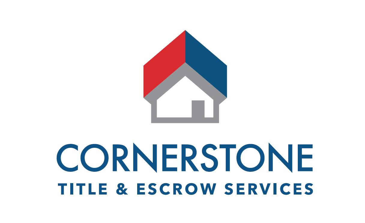 Cornerstone Title & Escrow Services