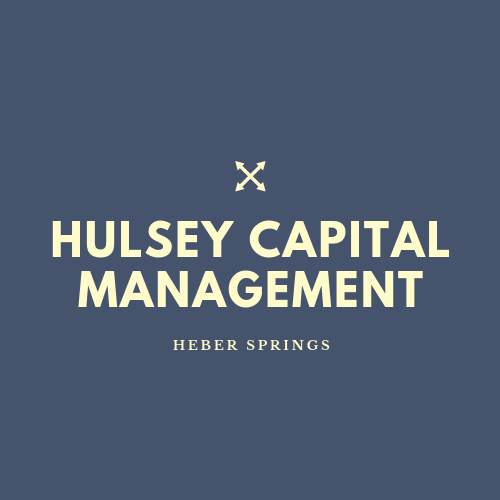 Hulsey Capital Management