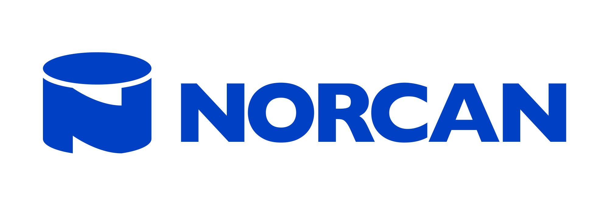 Norcan Inc.