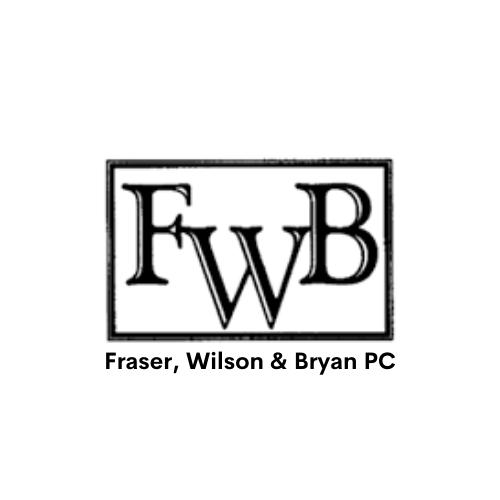 Fraser, Wilson & Bryan PC