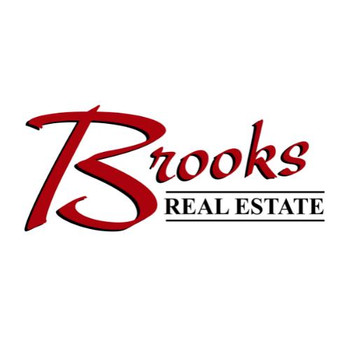 Brooks Real Estate