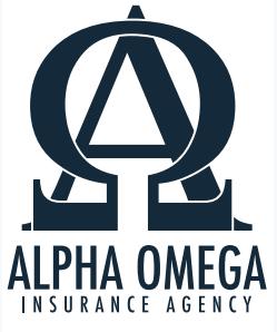 Alpha Omega Insurance
