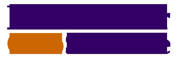 Tee Sponsor - McAlister GeoScience - Logo