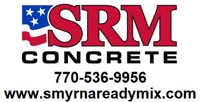 Smyrna Ready Mix