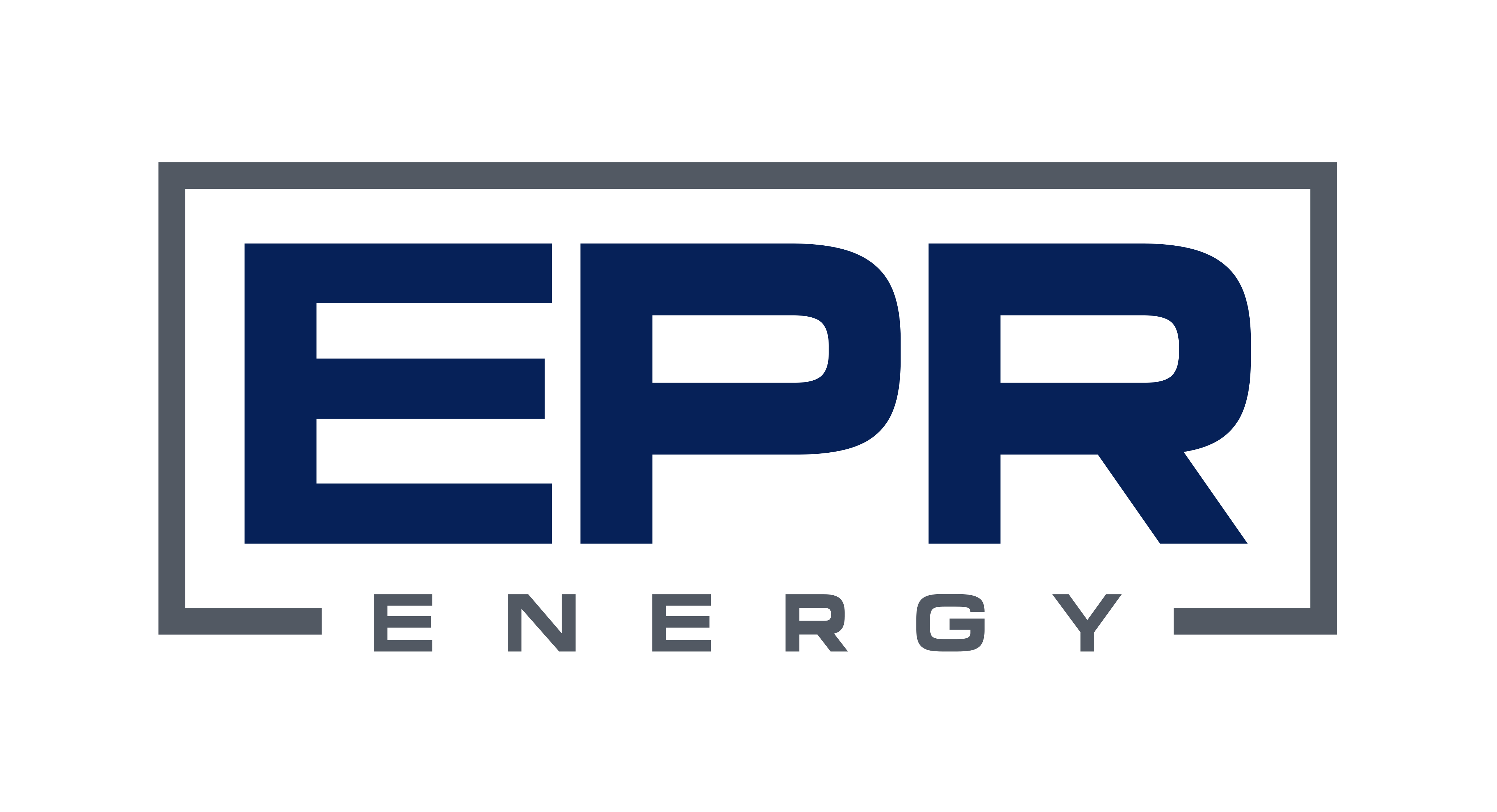 EPR Energy, LLC