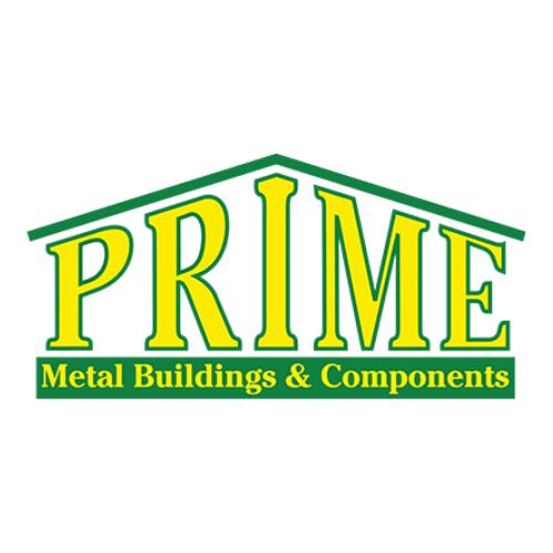 Prime Metal Buildings & Components