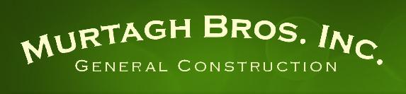 Murtagh Bros., Inc.