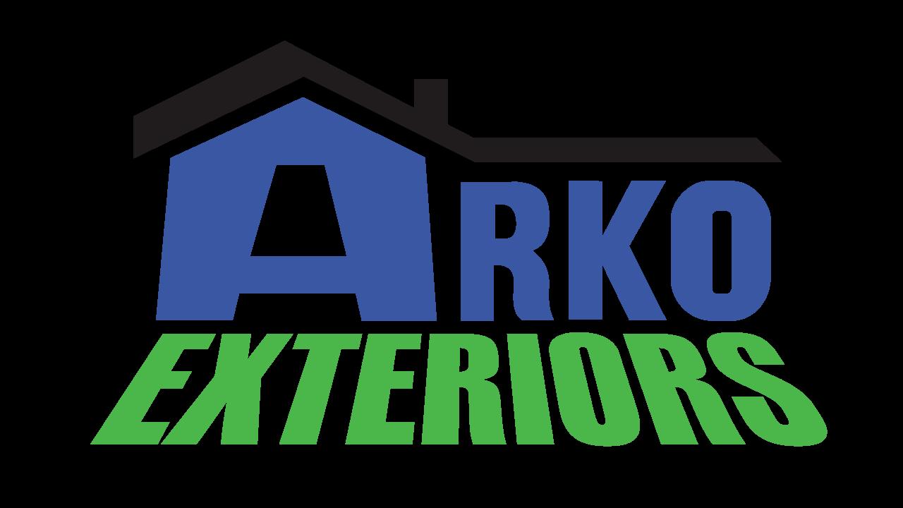 Arko Companies