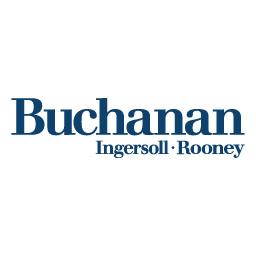 BUCHANAN INGERSOLL & ROONEY PC