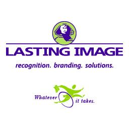 Lasting Image