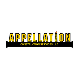 Appellation Construction Services