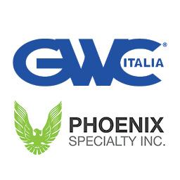 GWC Pheonix