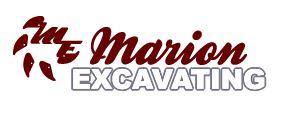Marion Excavating