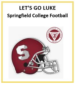 Springfield College Football