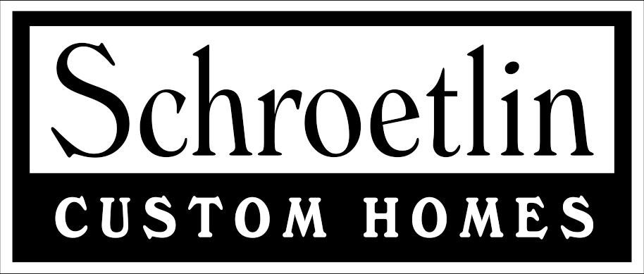 Schroetlin Homes