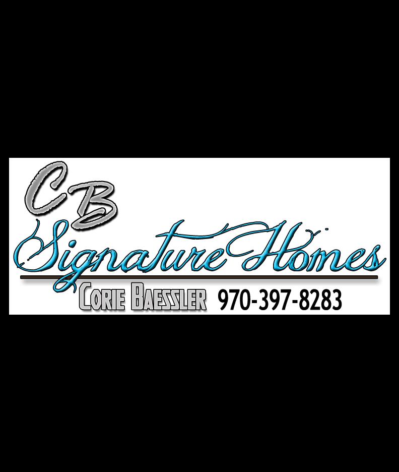 CB Signature