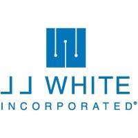 JJ White Inc.