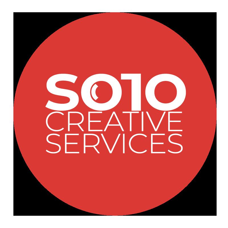 Solo Creative Services