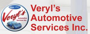 Veryl's Automotive Services