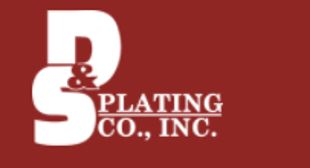 D&S Plating Co. Inc.