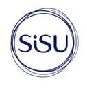 SISU Inc.