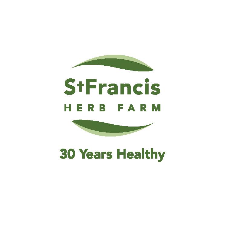 St Francis Herb Farm