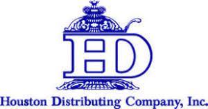 Houston Distributing Company, Inc.