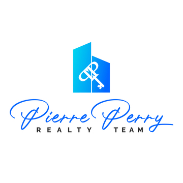 Iconic Custom Home Builders/Perry's Realty