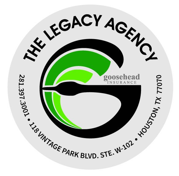 The Legacy Agency