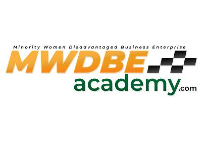 MWDBE Academy