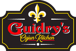 Guidry's Cajun Kitchen