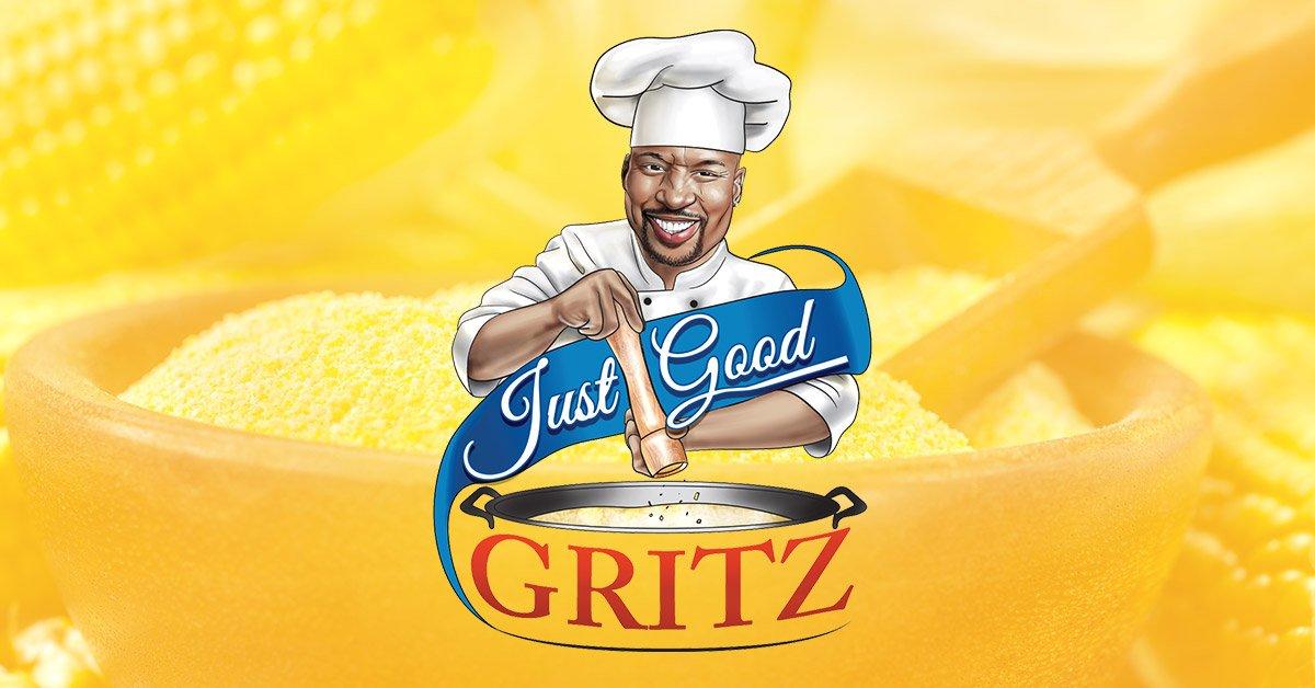 Just Good Gritz
