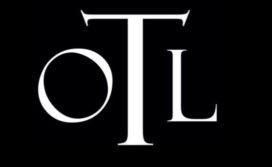 OTL Magazine