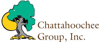 Chattahoochee Group, Inc.