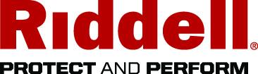 Prize Sponsors - Riddell - Logo