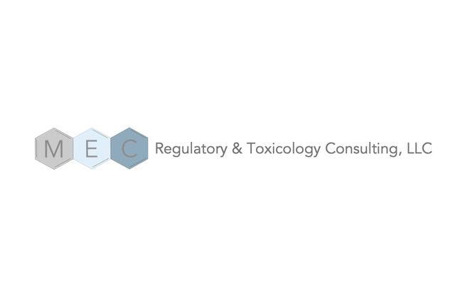 MEC Regulatory & Toxicology Consulting, LLC