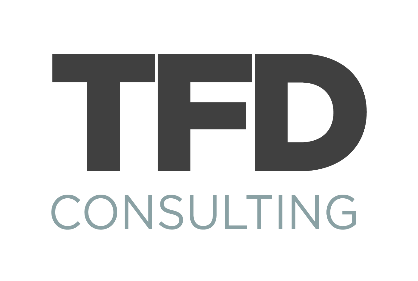 TFD Consulting, LLC