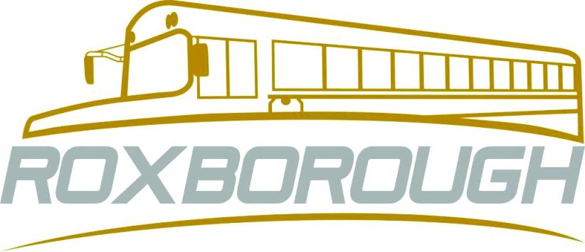 Roxborough Bus Lines