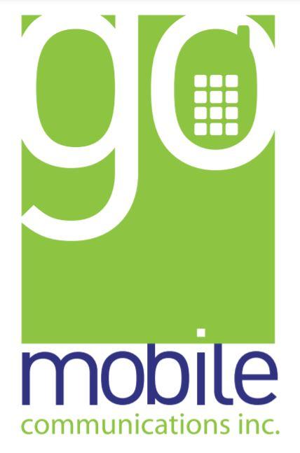 Go Mobile Communications Inc.