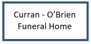 Curran O'Brien Funeral Home