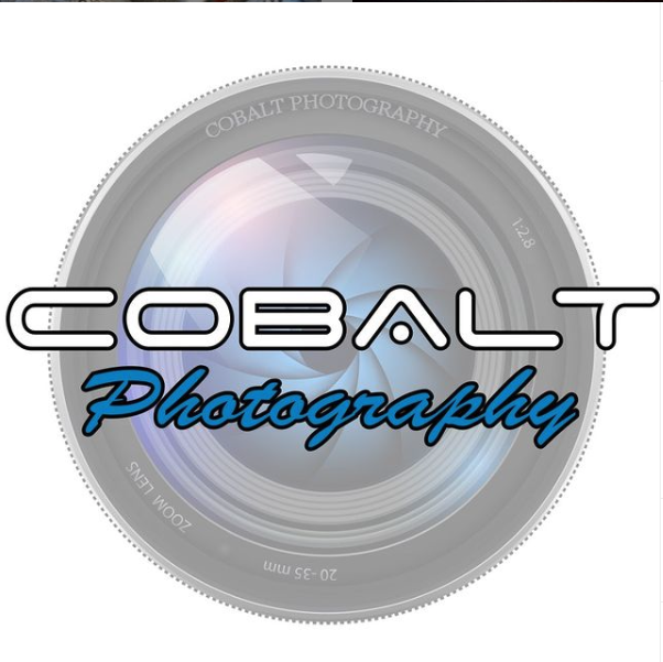 Cobalt Photography