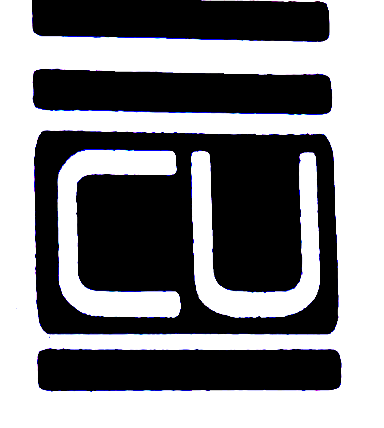 Caddick Utilities, LLC