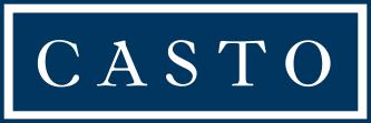 Casto