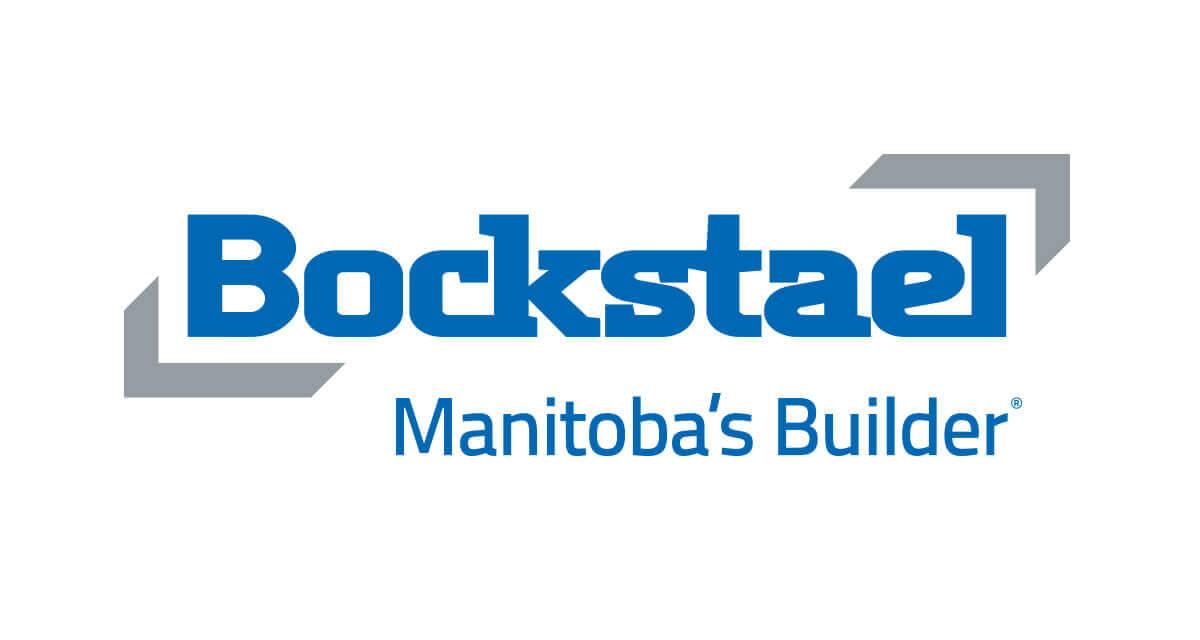 Bockstael Manitoba's Builder