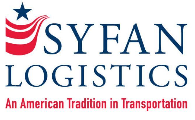 Syfan Logistics